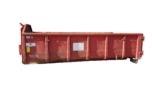10 cbm Container