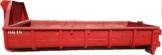 6 cbm Container